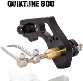 Quick Tune 800