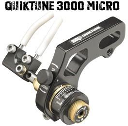 QuickTune 3000