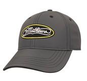 Mathews Pro Cap II