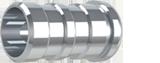 9,3 GT Pin nockbussning