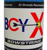 Strängtråd BCY X