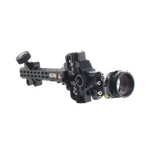 AccuTouch Carbon PRO Slider Sight