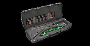 SKB Recurve väska 3i-4214-RC
