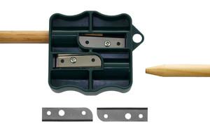 Taperverktyg enkelt