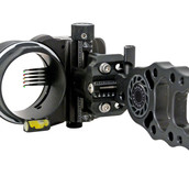 Armortech HD