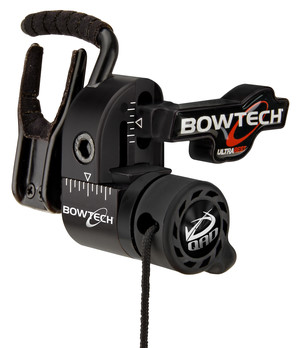 Ultrarest HDX BowTech