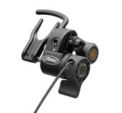 Ultrarest HDX Mathews
