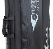 Compound Case Avalon Tec X 45