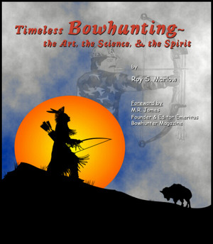 Timeless Bowhunting