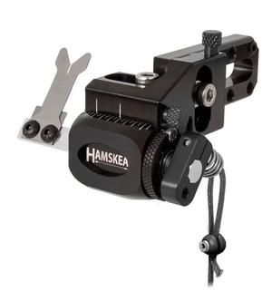 Hybrid Target Hamskea